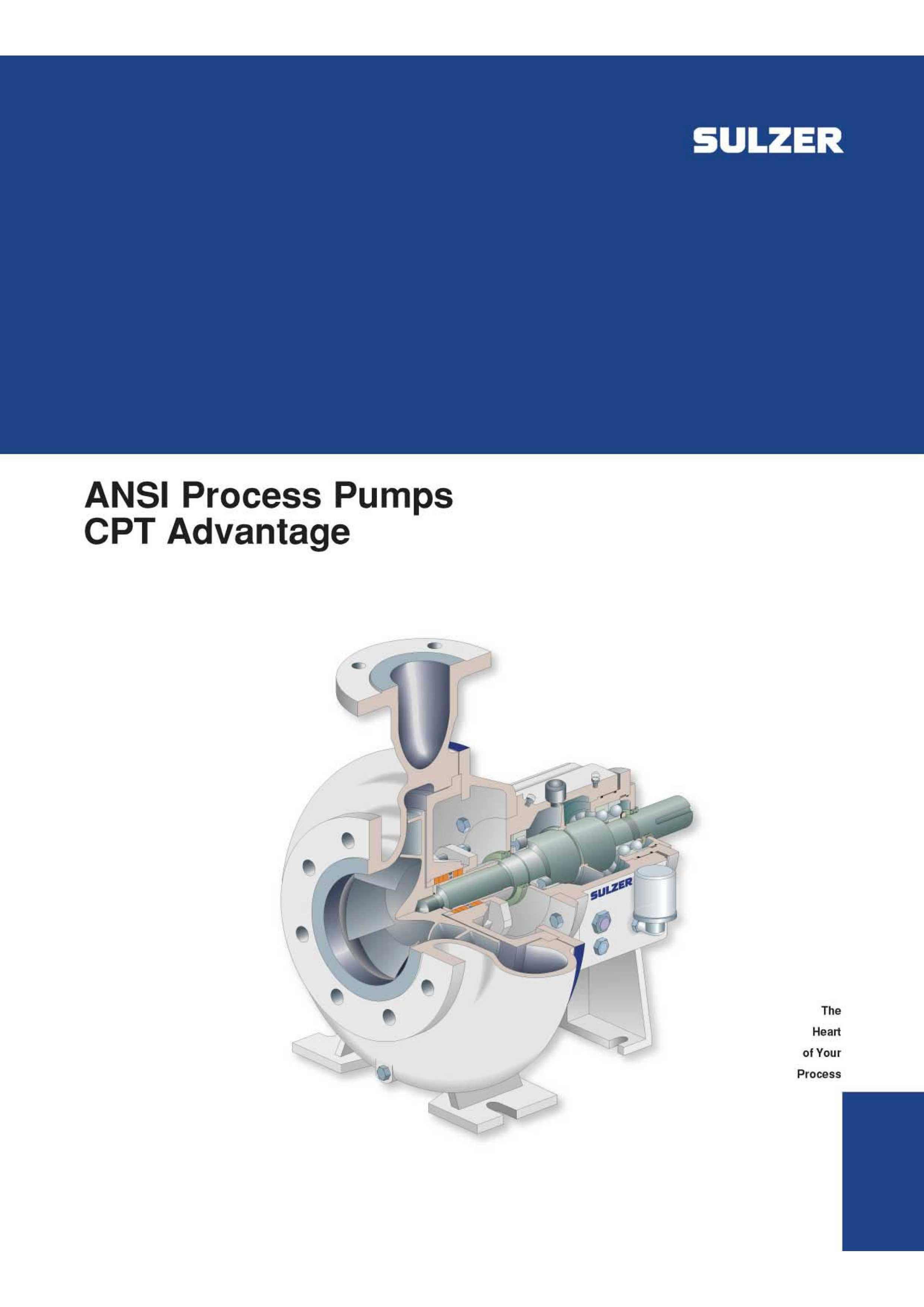 Sulzer Upk Asia Engine Diagram