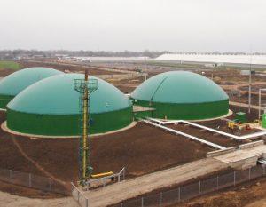 column-biogas1-400x311