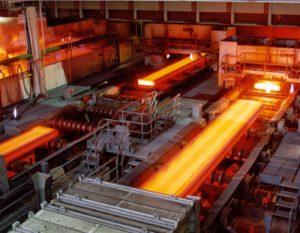 column-steel-400x311